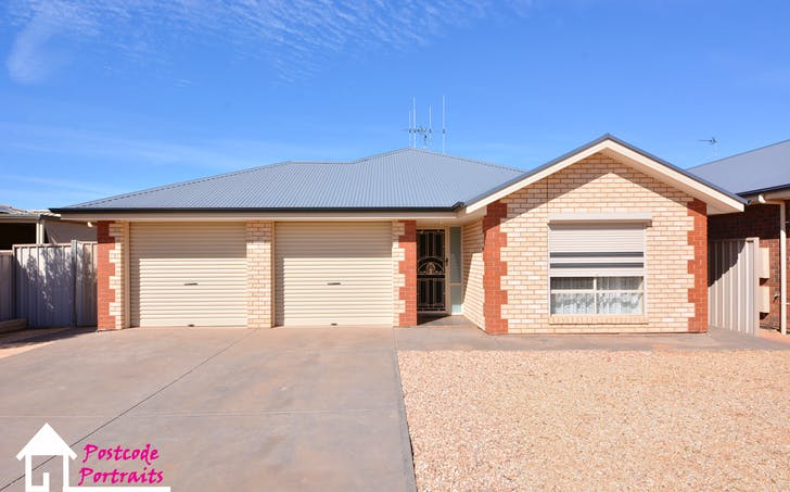 10 Risby Avenue, Whyalla Jenkins, SA, 5609 - Image 1