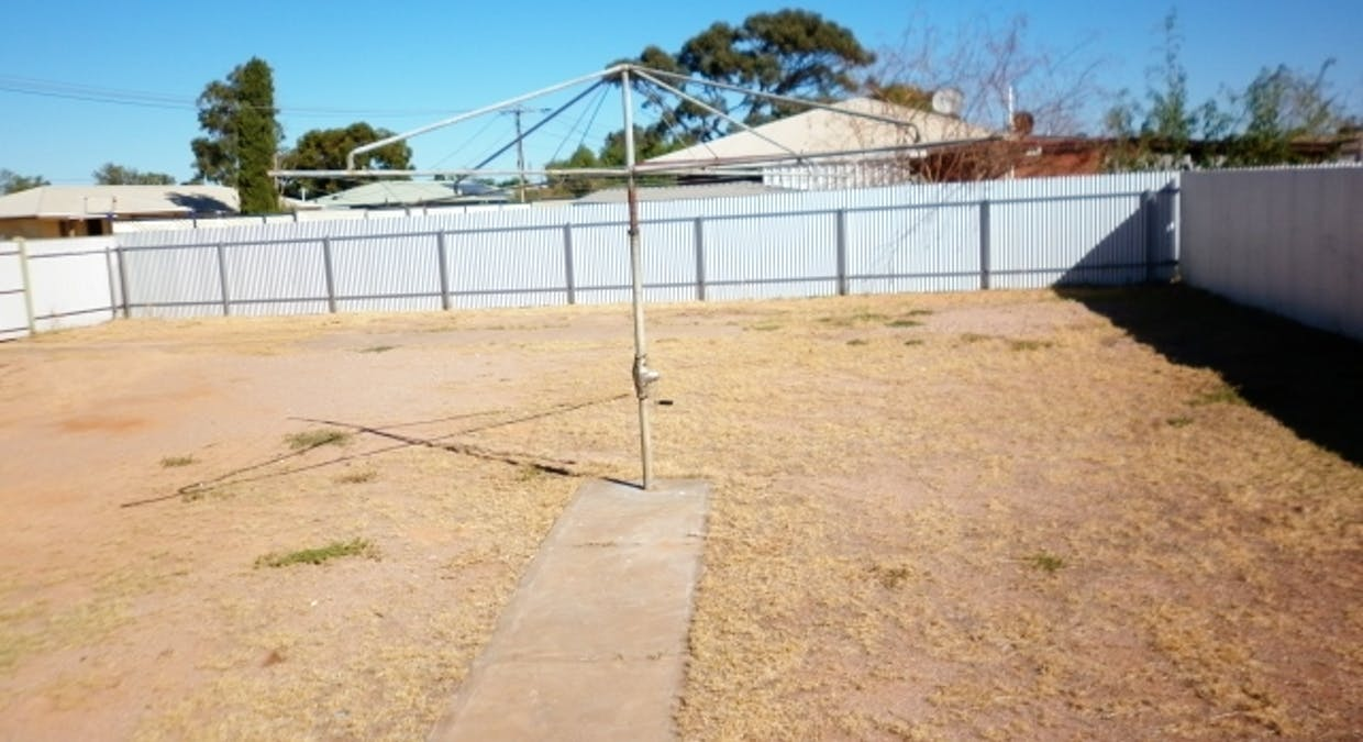 20 and 22 Mealy Street, Port Augusta, SA, 5700 - Image 16