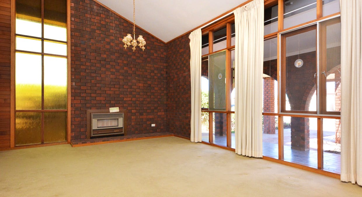 16 Zeven Street, Whyalla Playford, SA, 5600 - Image 13