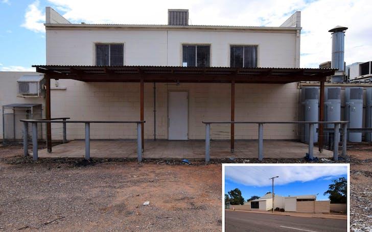52 Main Street, Port Augusta, SA, 5700 - Image 1