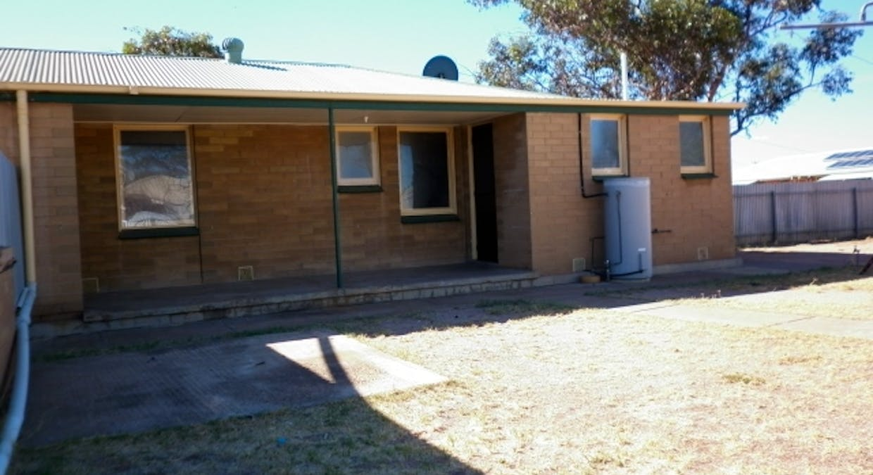 20 and 22 Mealy Street, Port Augusta, SA, 5700 - Image 15