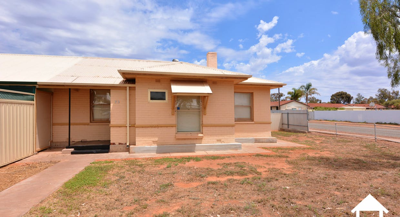33 Patten Street, Whyalla Stuart, SA, 5608 - Image 1