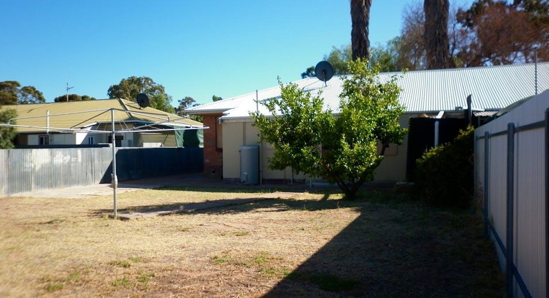 18 Derwent Close, Port Augusta, SA, 5700 - Image 14