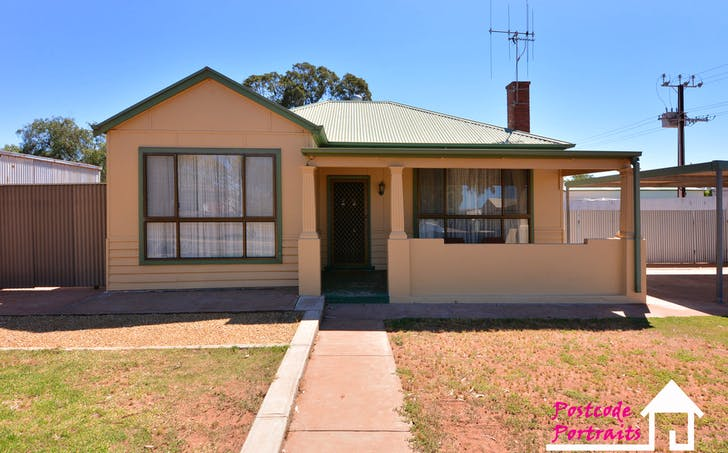 22 Angwin Street, Whyalla Playford, SA, 5600 - Image 1