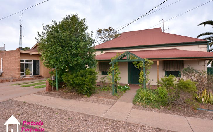 9 and 9A Wallack Terrace, Whyalla, SA, 5600 - Image 1