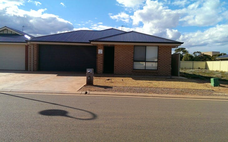 47 Vern Schuppan Drive, Whyalla Norrie, SA, 5608 - Image 1