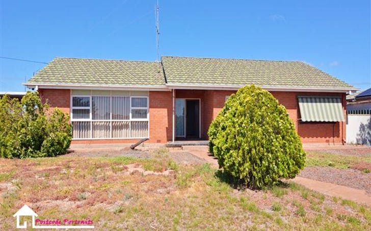 5 Russell Street, Whyalla Norrie, SA, 5608 - Image 1