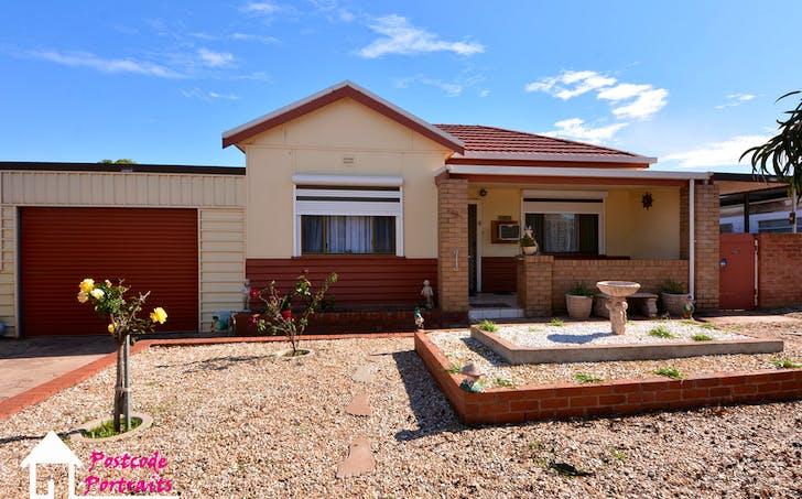 73 Lockhart Street, Whyalla, SA, 5600 - Image 1
