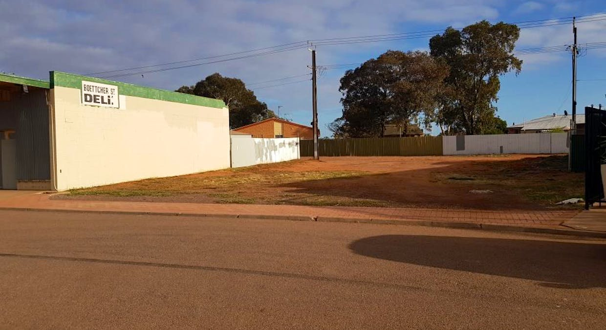52 and 54 and 56 Boettcher Street, Whyalla Stuart, SA, 5608 - Image 3
