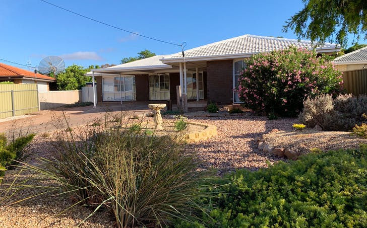 8 Parker Court, Whyalla Norrie, SA, 5608 - Image 1