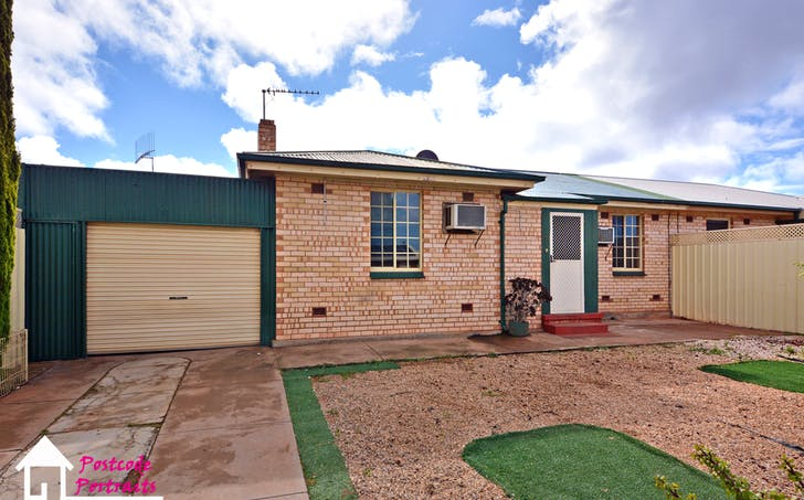 4 Baldwinson Street, Whyalla Norrie, SA, 5608 - Image 1