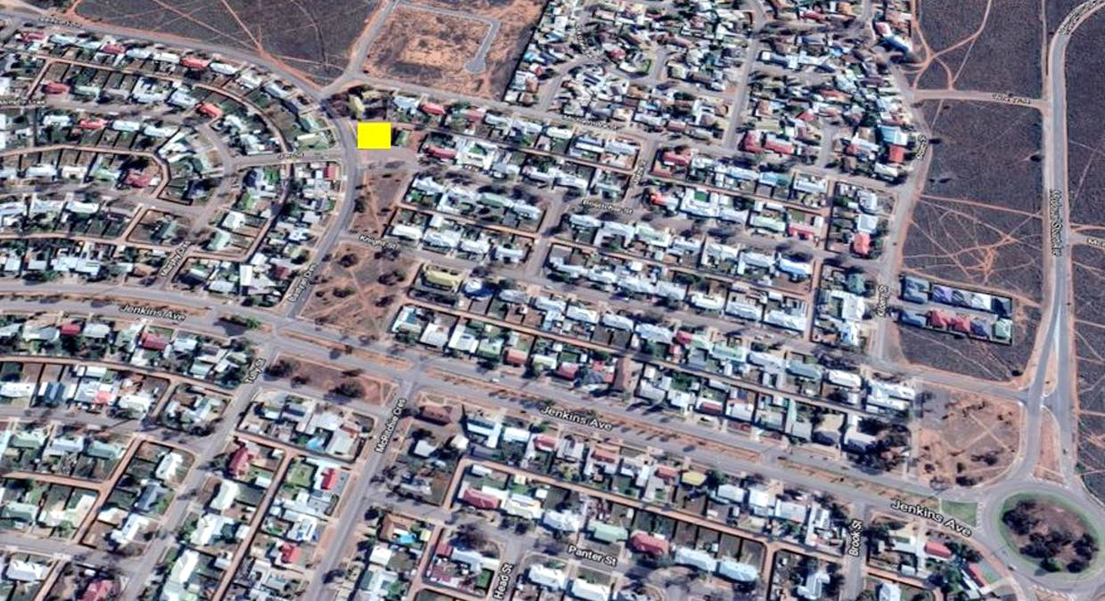 52 and 54 and 56 Boettcher Street, Whyalla Stuart, SA, 5608 - Image 7