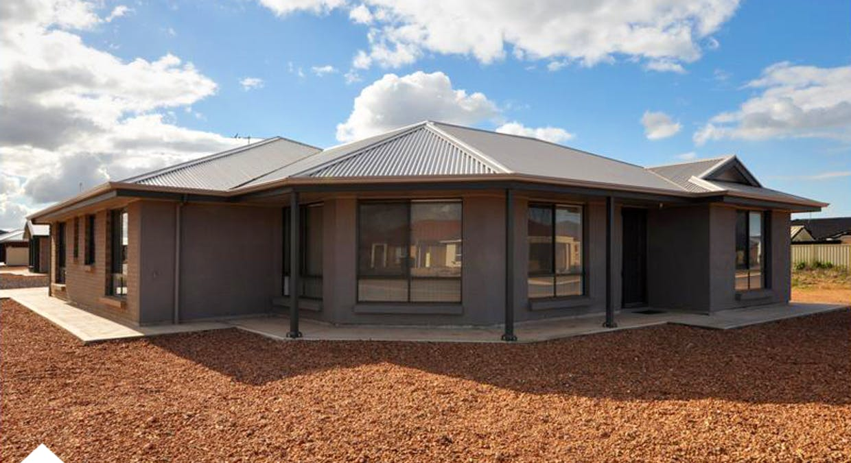 18 Buddy Newchurch Place, Whyalla Norrie, SA, 5608 - Image 1