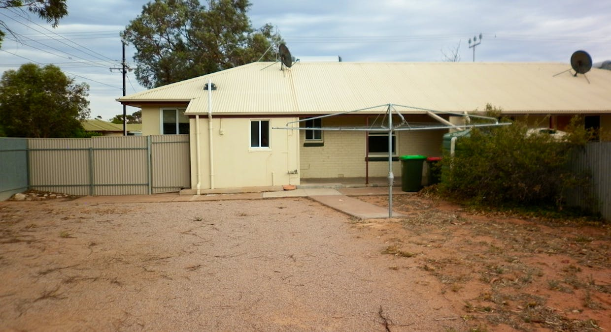 10 and 12 Bryant Street, Port Augusta West, SA, 5700 - Image 13