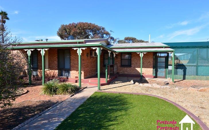 24 Patten Street, Whyalla Stuart, SA, 5608 - Image 1