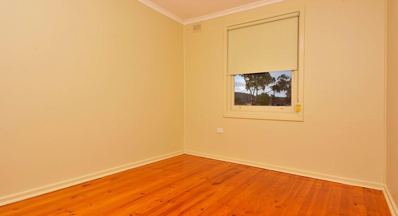 13 and 15 Dunsford Street, Whyalla Stuart, SA, 5608 - Image 6