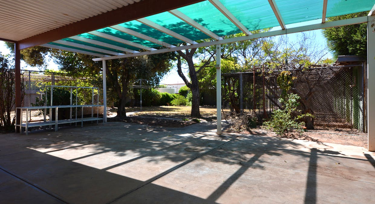 16 Zeven Street, Whyalla Playford, SA, 5600 - Image 14