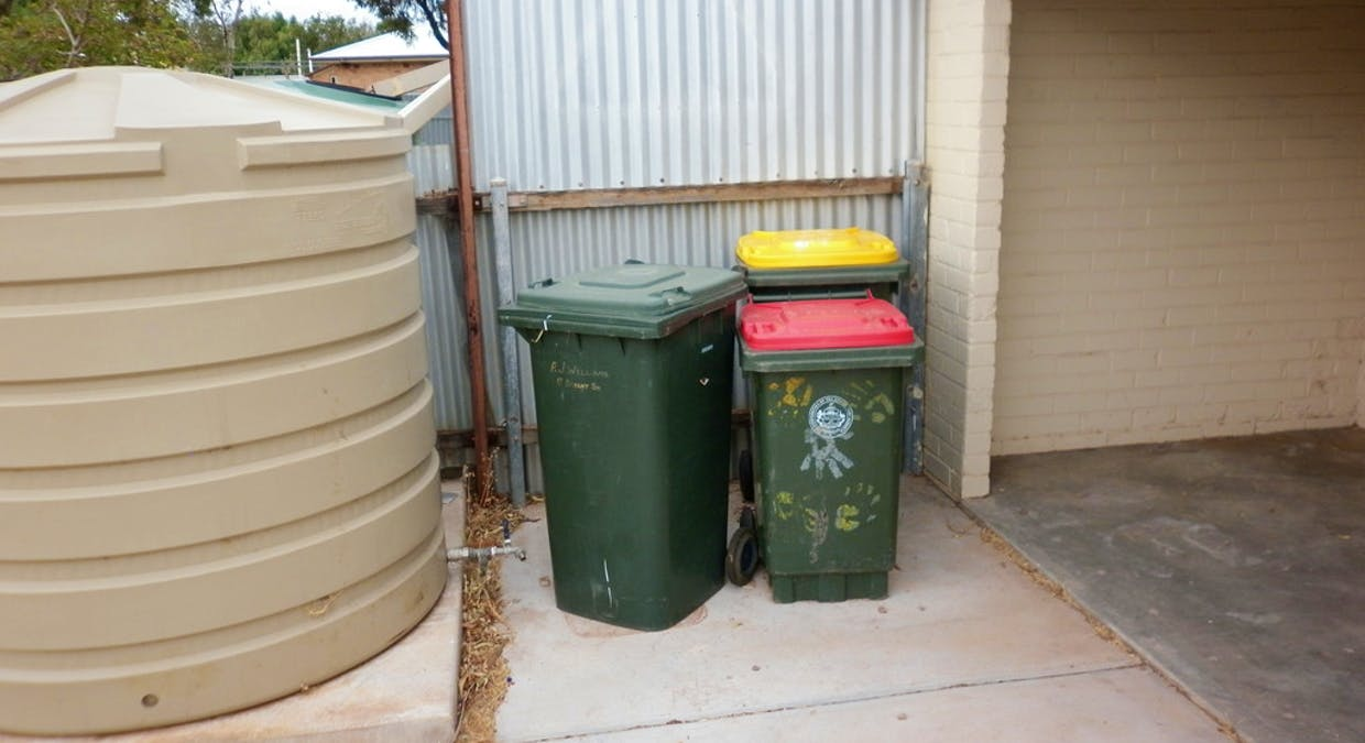 10 and 12 Bryant Street, Port Augusta West, SA, 5700 - Image 14