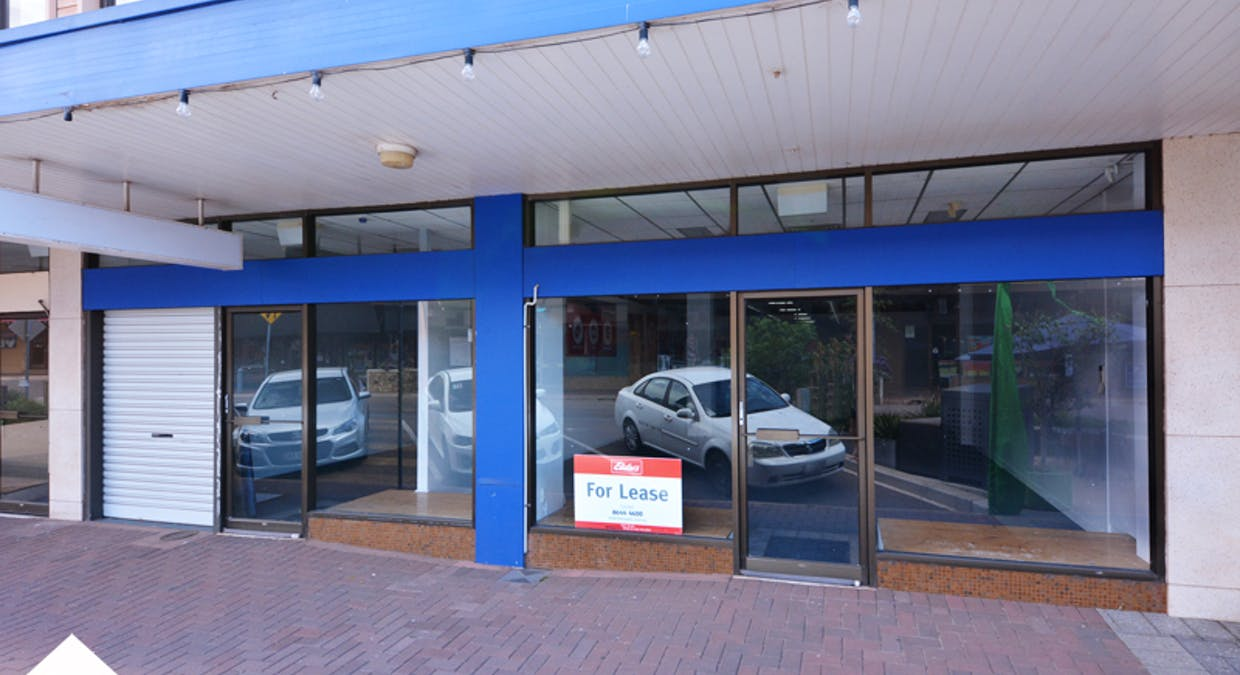 Suites 3 and 4 Patterson Street, Whyalla, SA, 5600 - Image 1