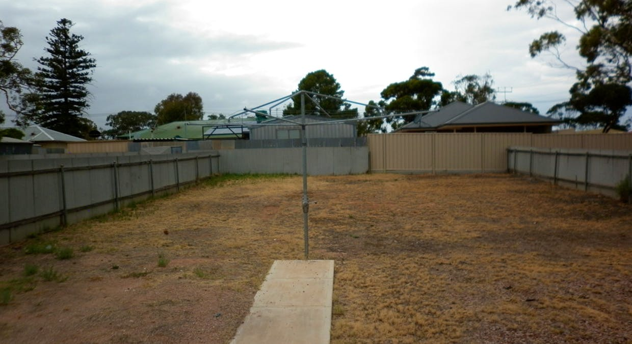 10 and 12 Bryant Street, Port Augusta West, SA, 5700 - Image 15