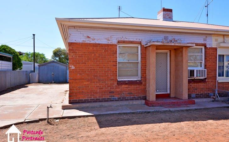116 Ward Street, Whyalla, SA, 5600 - Image 1