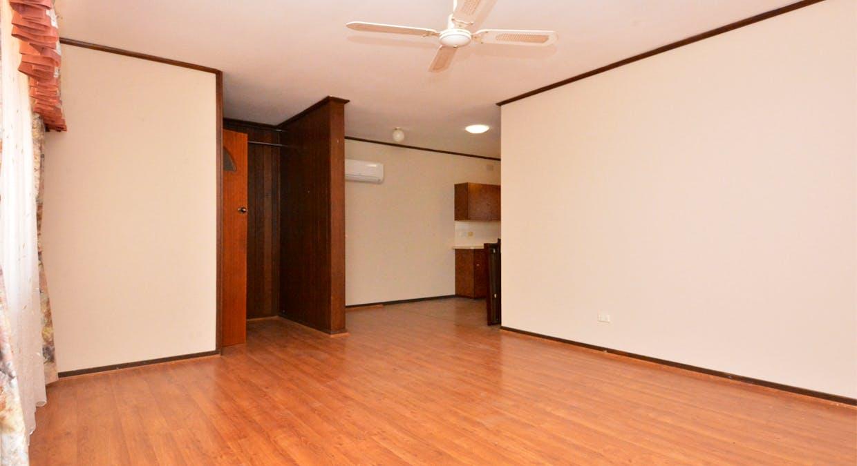 3/100 Flinders Avenue, Whyalla Stuart, SA, 5608 - Image 3