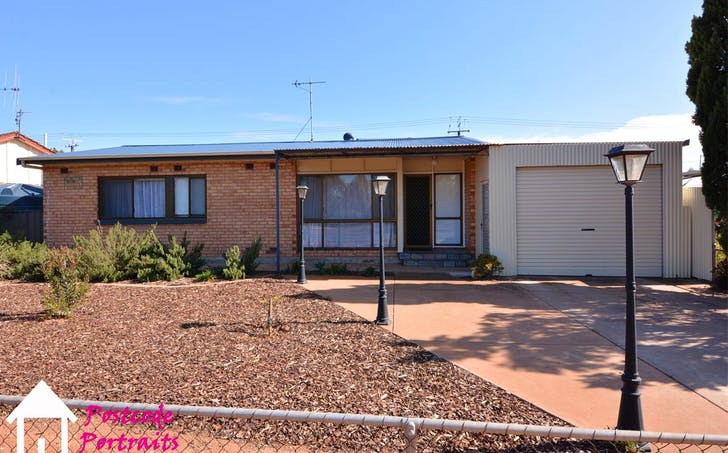 34 Mclennan Avenue, Whyalla Norrie, SA, 5608 - Image 1