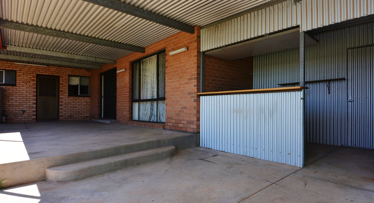 87 Hincks Avenue, Whyalla Norrie, SA, 5608 - Image 14