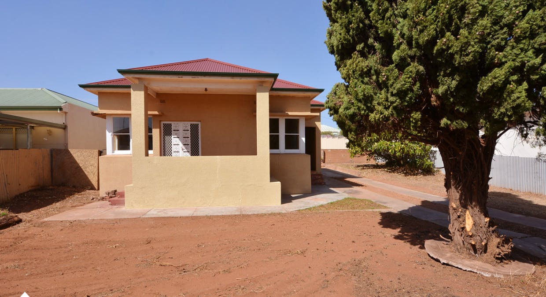 60 Rudall Avenue, Whyalla Playford, SA, 5600 - Image 13