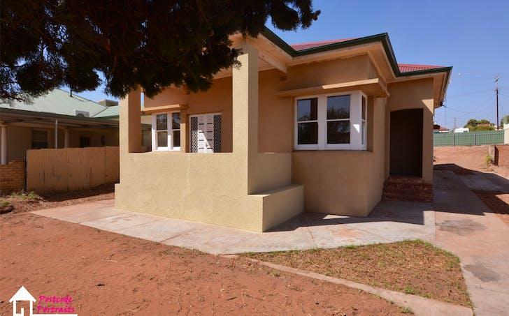 60 Rudall Avenue, Whyalla Playford, SA, 5600 - Image 1