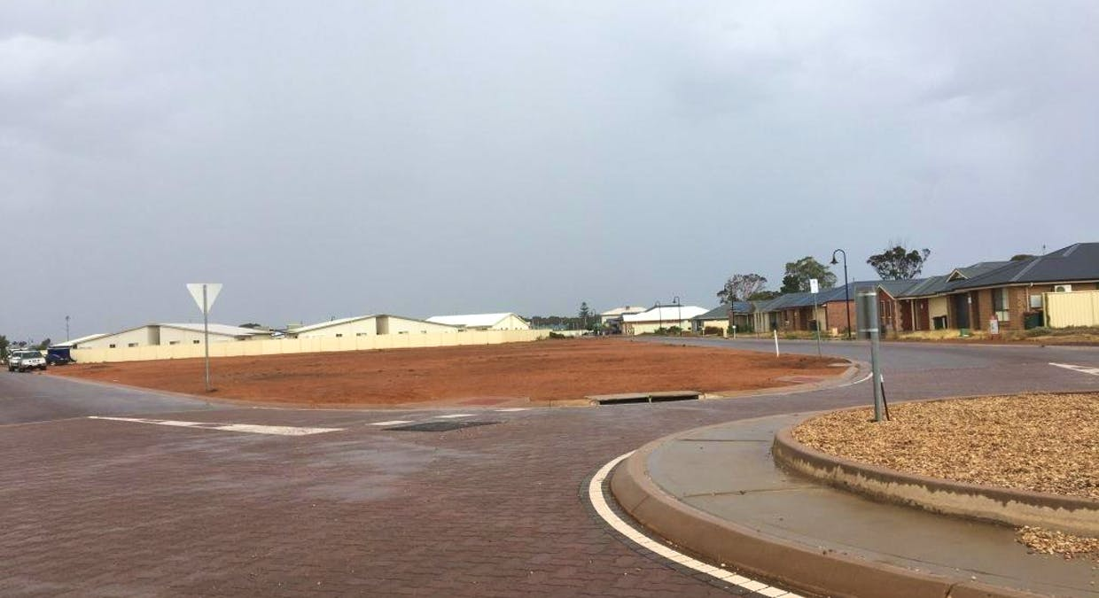 Allotments In Legends Estate, Whyalla Norrie, SA, 5608 - Image 6
