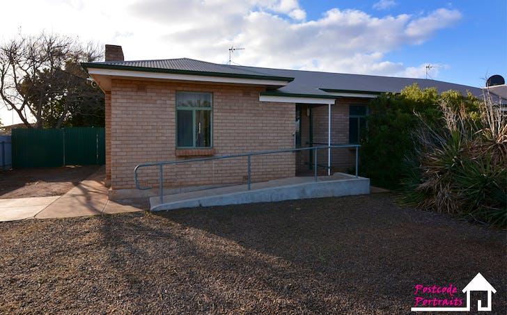 16 Reid Street, Whyalla Norrie, SA, 5608 - Image 1