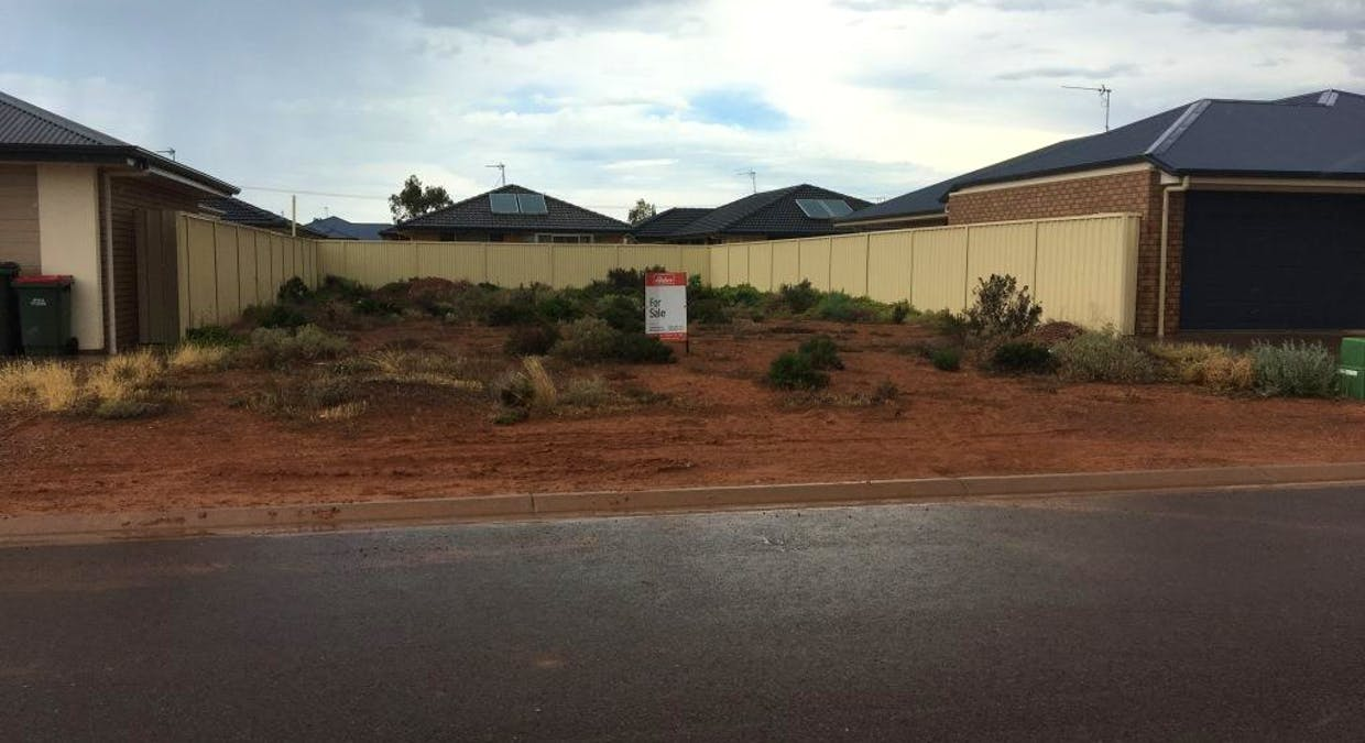 Allotments In Legends Estate, Whyalla Norrie, SA, 5608 - Image 2