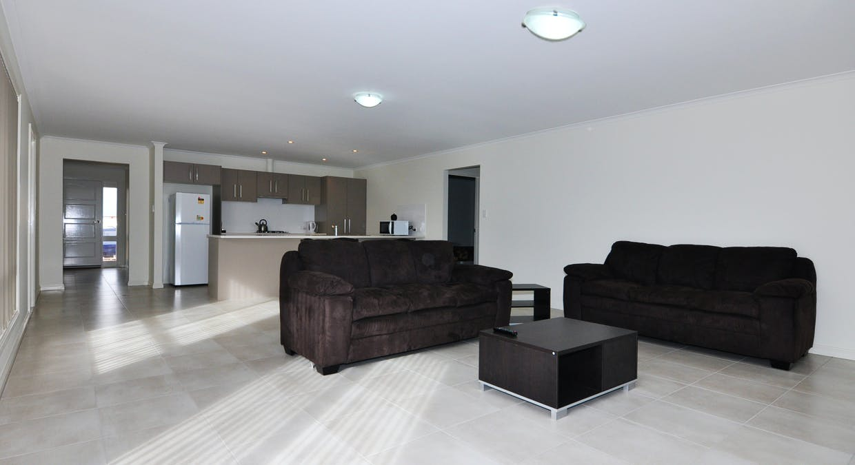 18 Buddy Newchurch Place, Whyalla Norrie, SA, 5608 - Image 5