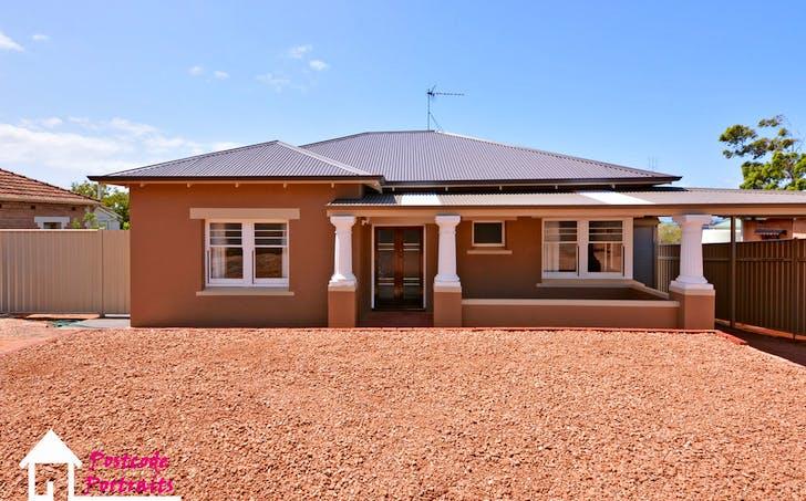 24 Herbert Street, Whyalla, SA, 5600 - Image 1