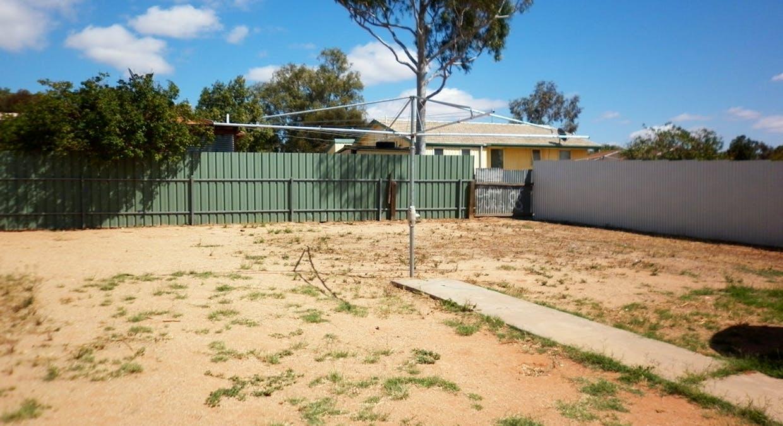 48 Mcsporran Crescent, Port Augusta West, SA, 5700 - Image 13