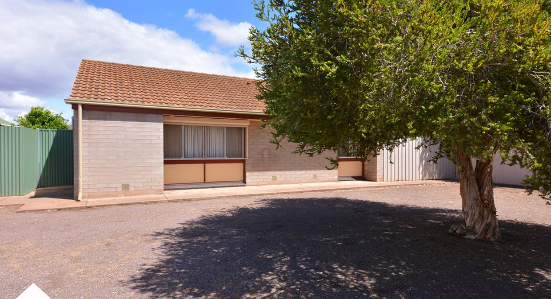 3/100 Flinders Avenue, Whyalla Stuart, SA, 5608 - Image 1
