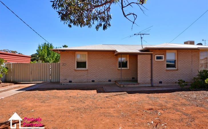 20 Thomas Street, Whyalla Stuart, SA, 5608 - Image 1