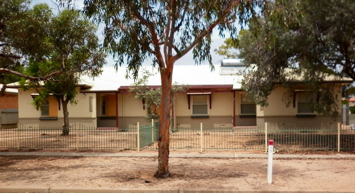 10 and 12 Bryant Street, Port Augusta West, SA, 5700 - Image 1