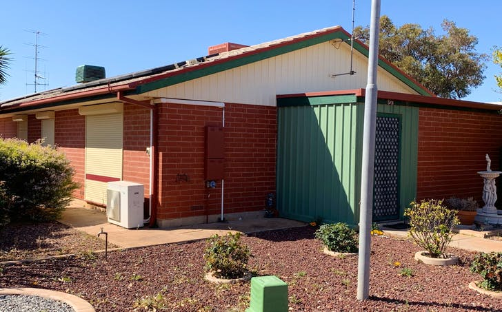 Unit 2 / 5-11 Holds Court, Whyalla Jenkins, SA, 5609 - Image 1