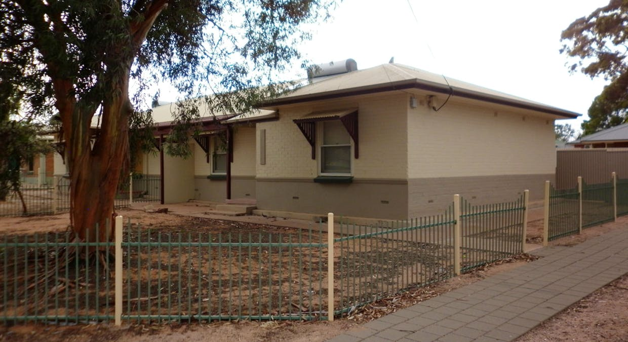 10 and 12 Bryant Street, Port Augusta West, SA, 5700 - Image 20