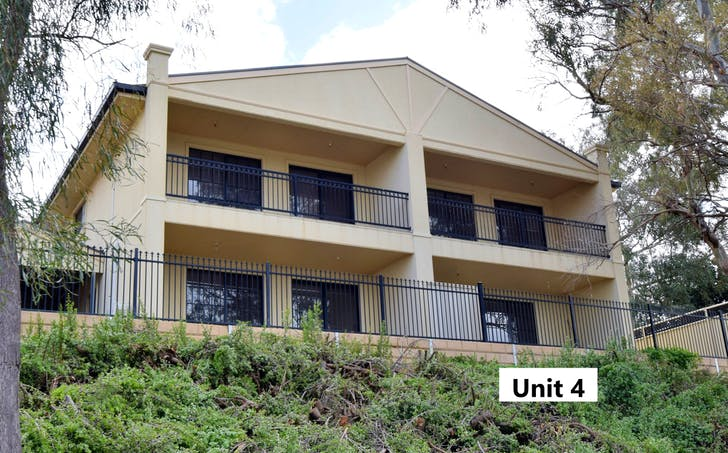 4/4 Hartley St, Port Augusta West, SA, 5700 - Image 1
