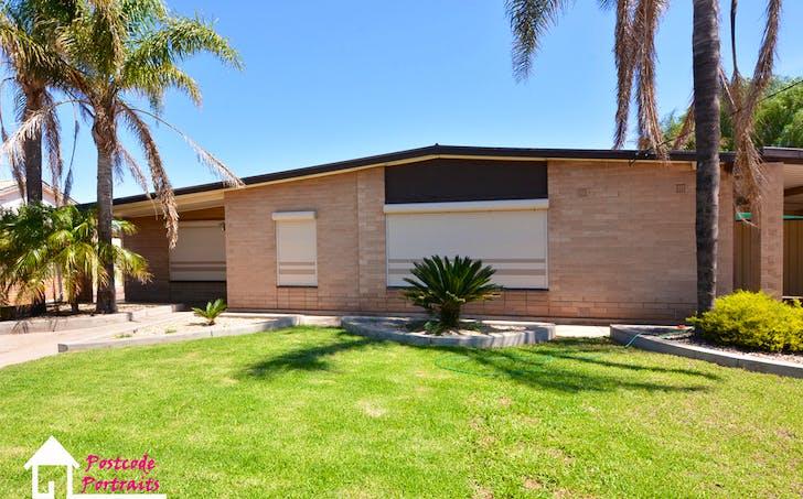 113 Mcdouall Stuart Avenue, Whyalla Stuart, SA, 5608 - Image 1