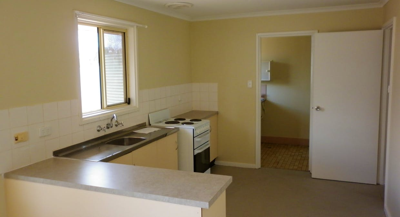 48 Mcsporran Crescent, Port Augusta West, SA, 5700 - Image 2