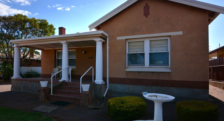8 Pratt Street, Whyalla Playford, SA, 5600 - Image 2