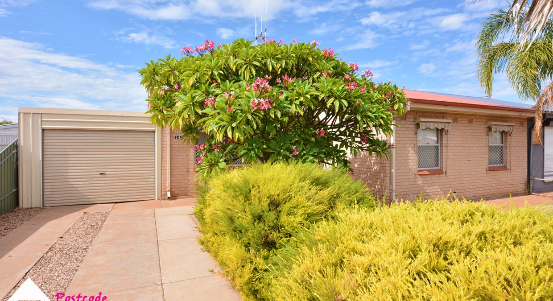 14 Rasheed Street, Whyalla Stuart, SA, 5608 - Image 2