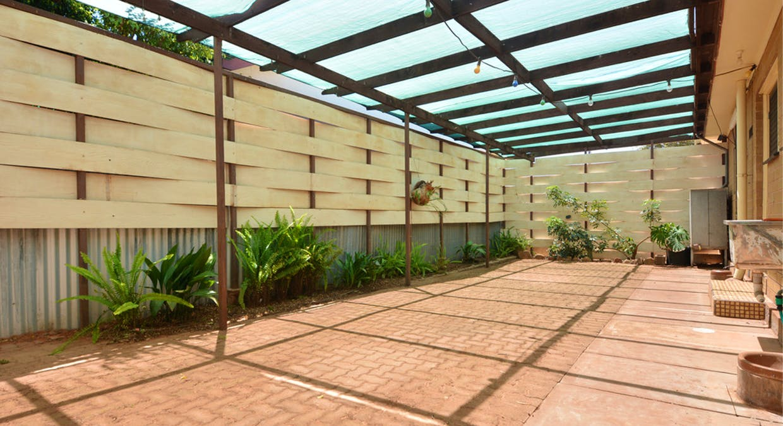 7 Flinders Avenue, Whyalla Stuart, SA, 5608 - Image 13