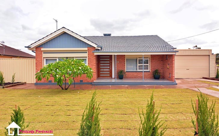 83 Norrie Avenue, Whyalla Norrie, SA, 5608 - Image 1