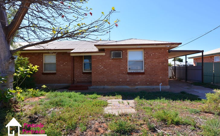 34 Phillips Street, Whyalla Stuart, SA, 5608 - Image 1