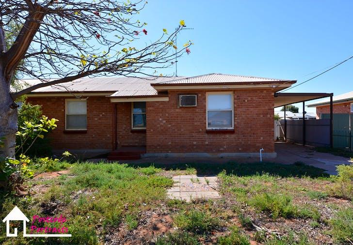 34 Phillips Street, Whyalla Stuart, SA, 5608